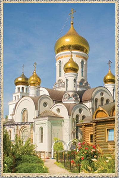 """Венчание в Одессе. Студия """"SeG-Video"""""""