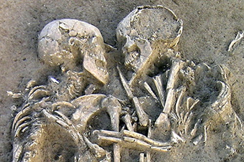 skeletons_in_love_8