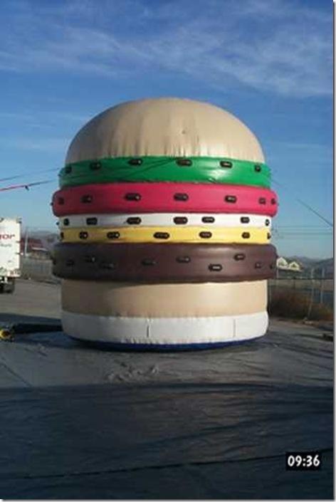 10burgerclimb1bm4