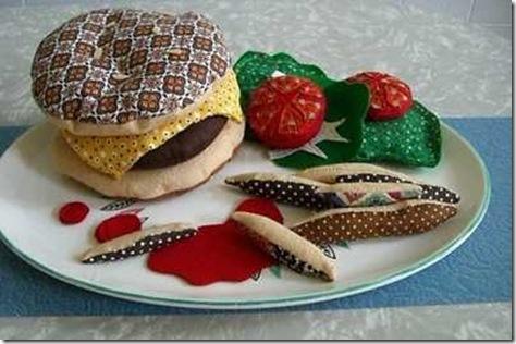 11burgerfriestw5